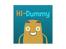 Hi-Dummy