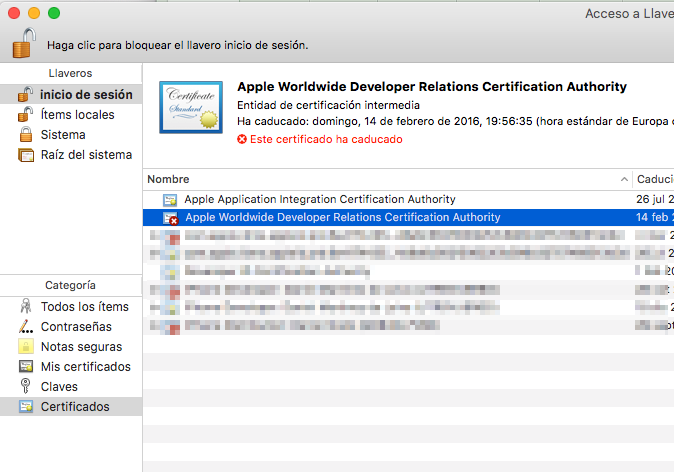 AppleWorldwideDeveloperRelationsCertificationAuthority2