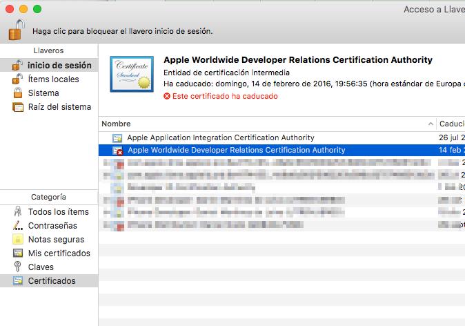 AppleWorldwideDeveloperRelationsCertificationAuthority2