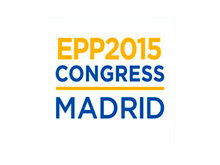EPP Congress 2015